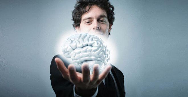 كتاب جديد يرصد آليات اشتغال المعجم الذهني