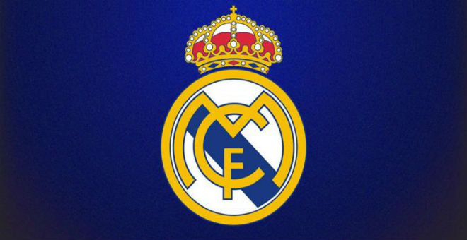 ريال مدريد أكثر الأندية دخلا في العالم