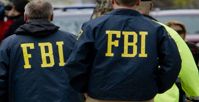 السلطات الأمريكية تعتقل شابا خطط لقتل العشرات في محفل ماسوني