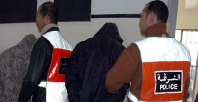على الطريقة السينمائية..اختطاف طفل مغربي والمطالبة بفدية مالية