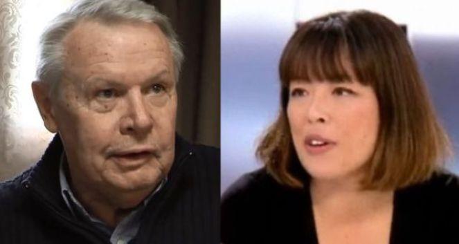 محكمة باريس تعتبر تسجيلات الصحافيين الفرنسيين المبتزين  للمغرب  دليل إدانة
