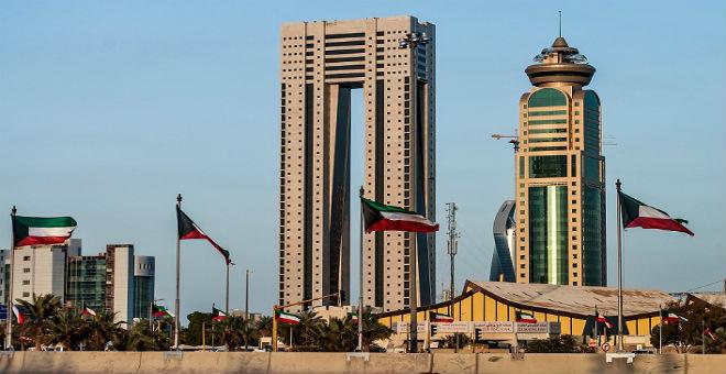 رياح التقشف تطال ميزانية عدد من الوزارات بالكويت
