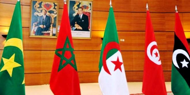 فرنسا: الاستماع إلى مارين لوبين في تهم الفساد