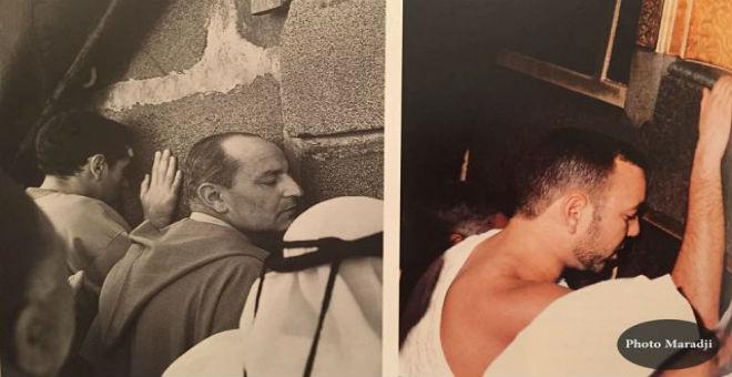 معرض مرادجي للملوك الثلاثة في الدار البيضاء..ذاكرة حية ومتجددة