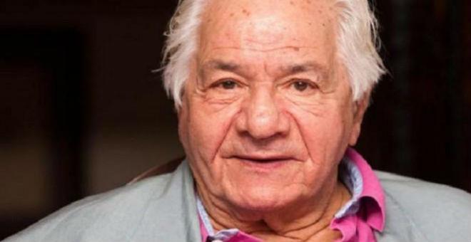 مدينة أسفي المغربية تبكي رحيل الممثل الفرنسي ميشال غالابرو