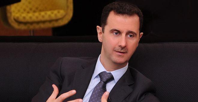بشار الأسد يقرر إعدام سجناء مغاربة ويرفض ترحيلهم إلى المملكة