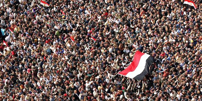 ثورة يناير1