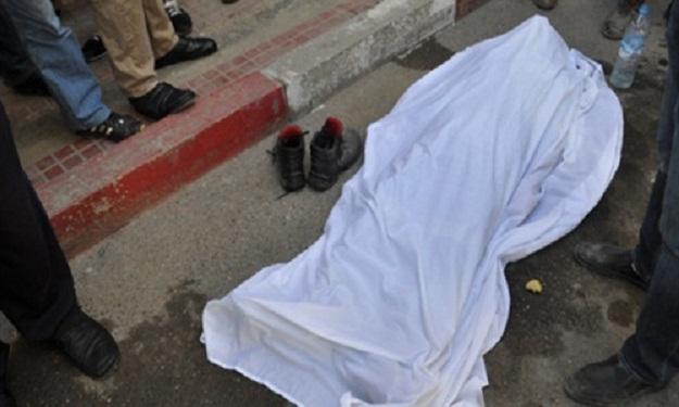 جثة متحللة أمام قصر ملك السعودية بطنجة تستنفر المصالح الأمنية