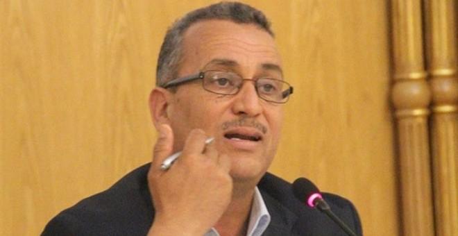 تونس بين واقع التسوية وأمل الحوار الوطني