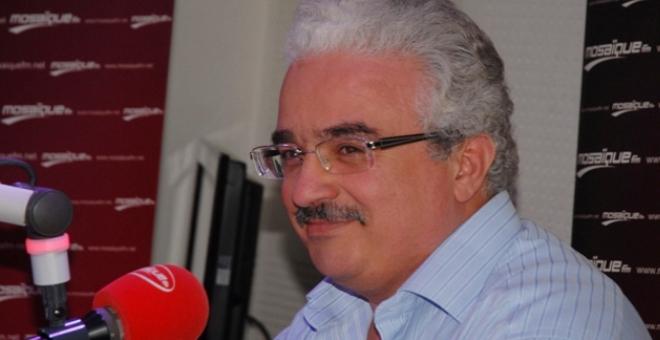 أزمة نداء تونس والوقت المهدور للبلاد..