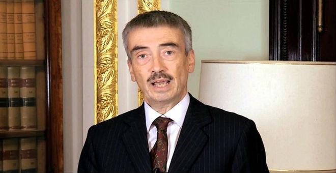 بريطانيا تلوح بعقوبات بحق معرقلي الاتفاق السياسي في ليبيا