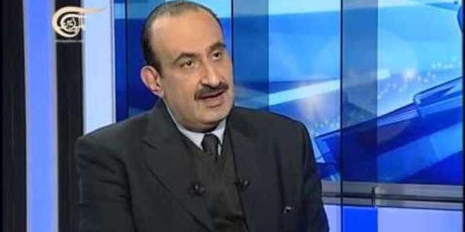 سمير السعداوي