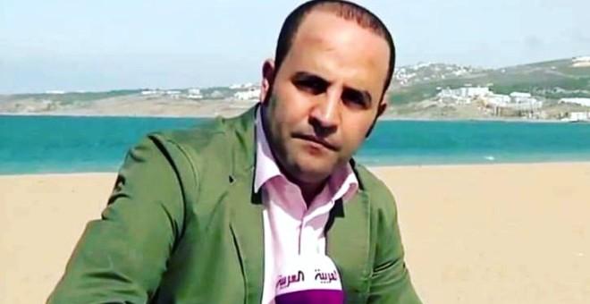 نقابة الصحافة المغربية تدين الاعتداء على مراسل