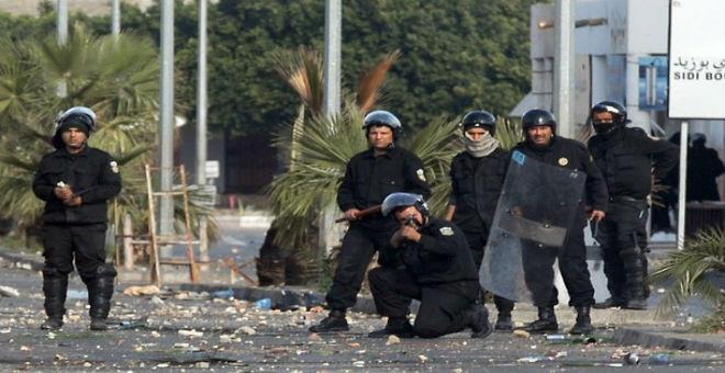 هل تتمكن السلطات التونسية من احتواء احتجاجات القصرين؟