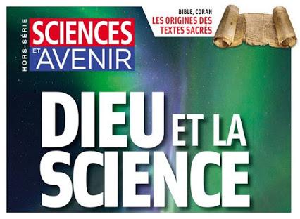 المغرب يصدم مجلة فرنسية ويمنع توزيعها.. وهذه هي الأسباب