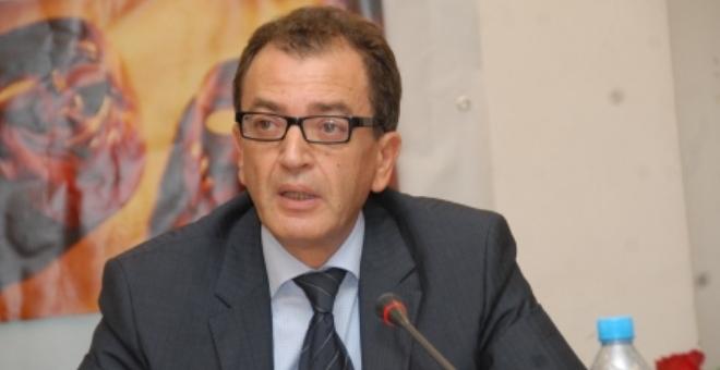 انطلاق الترشح للاستفادة من الدعم الثقافي في المغرب