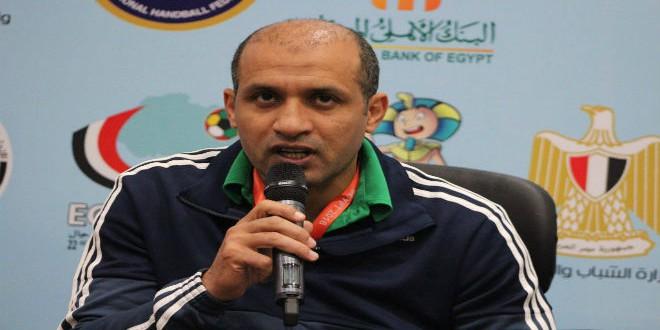 محمد براجع