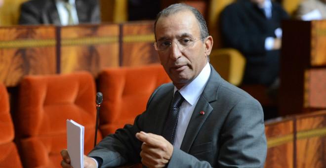 الفريق النيابي لحزب بنكيران  يسائل وزير الداخلية حول تدابير مواجهة الزلازل