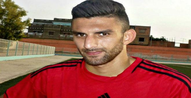 فضيحة جزائرية: إيقاف لاعب المولودية بعد تناوله المنشطات