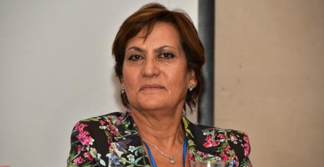 حازب: الحكومة تريد شرعنة الاغتصاب بتطبيقها لقانون تشغيل القاصرات!