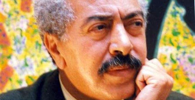تنظيم ندوة فكرية في المكتبة الوطنية حول فن الراحل محمد شبعة