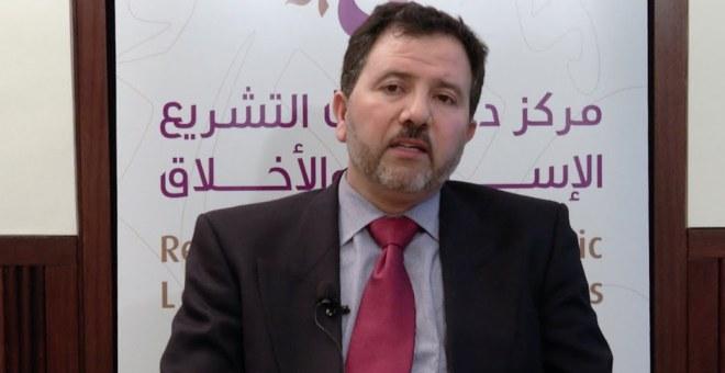 مسار الانتقال الديمقراطي في دول الربيع العربي
