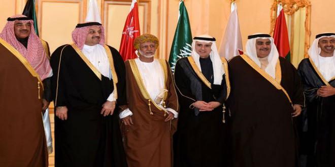 انتقادات علي خامنئي للسعودية