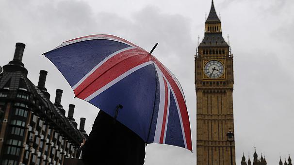 عدد المسلمين في بريطانيا يتجاوز ثلاثة ملايين لأول مرة