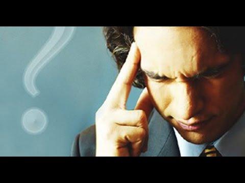 10 طرق ذهبية لتقوية الذاكرة والتخلص من النسيان