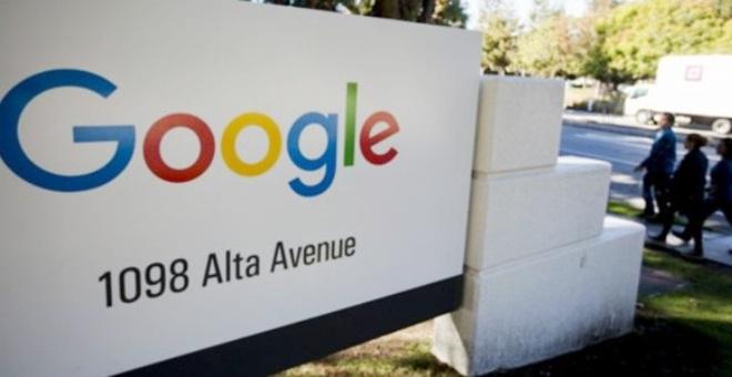 غوغل تمنع 780 مليون إعلان مسيء عام 2015