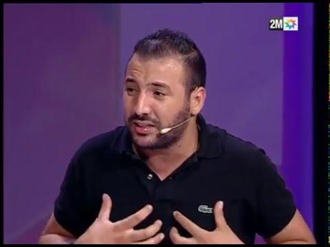 المشكلات العربية والعالم الجديد
