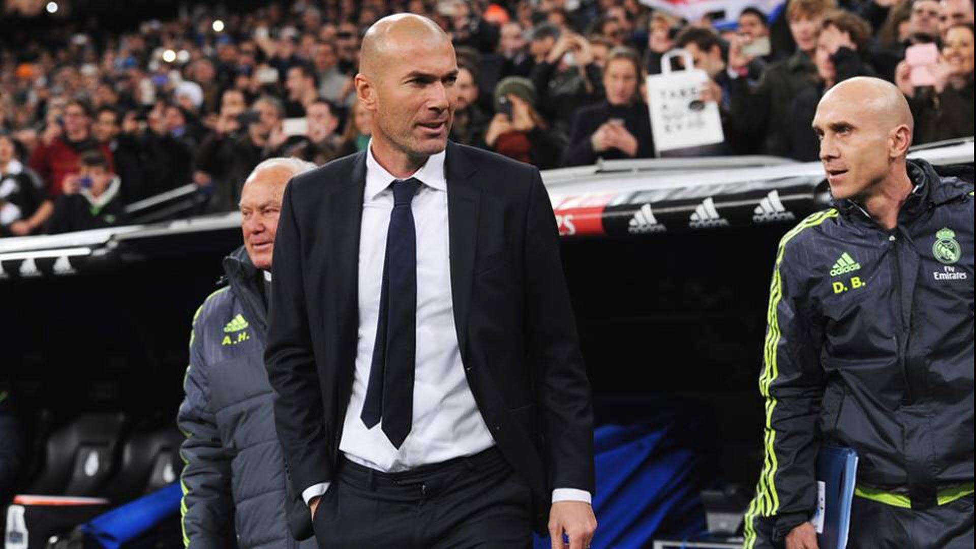 فيديو: أهداف مباراة ريال مدريد وديبورتيفو لاكورونيا 5-0