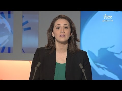 القوانين البالية التي تطالب التونسيات بتغييرها