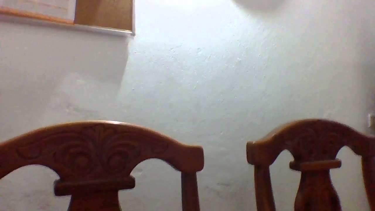 الهزة الأرضية في مليلية المغربية المحتلة