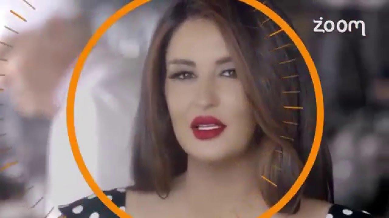 فيديو: بداية 2016 منافسة بين الفنانين المغاربة لإنتاج كليبات خارجة عن المألوف