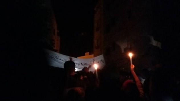 مدينة طنجة مهددة بالظلام الدامس خلال المستقبل!