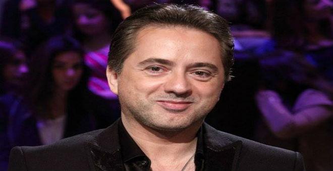 مروان خوري يوضح اسباب عدم زواجه