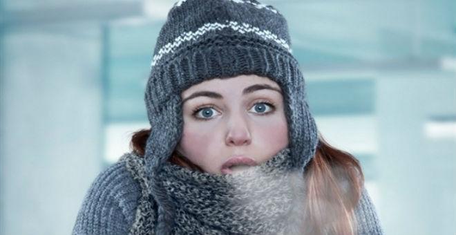 علميا..هذه أضرار البرد القارس التي تجهلونها