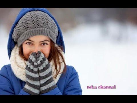 5 أطعمة تساعد على تدفئة الأطراف في الشتاء