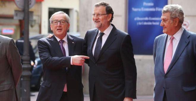 إعادة الانتخابات لن تحل أزمة إسپانيا وشبح اليونان يهددها!!