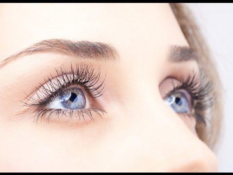 6 أطعمة تقوى البصر وتحافظ على صحة العيون