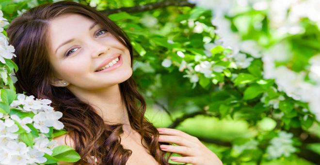 للمرأة العازبة..7 طرق تحقق لك السعادة بدون رجل