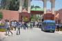 وفاة طالب إثر مواجهات تعيد ''العنف الجامعي'' بالمغرب للواجهة