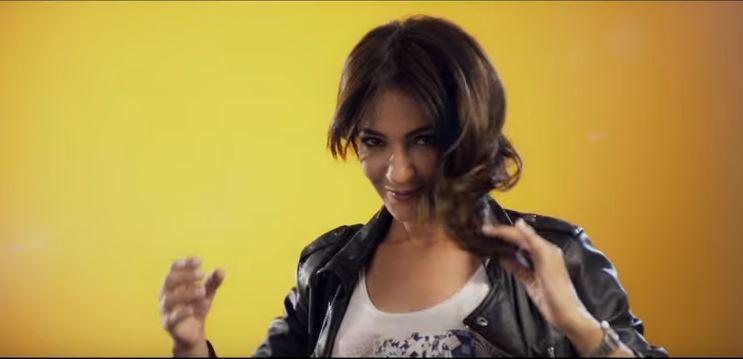 حنان الفاضلي وسامية أقريو ولطيفة أحرار وزينب عبيد في أغنية جديدة لـ 'ديدجي فان'