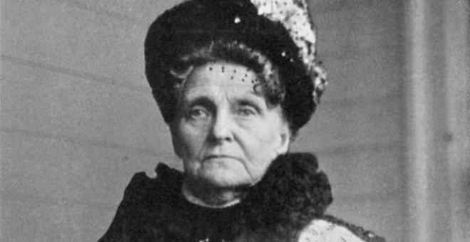 بالصور.. هل تعلم من هي أبخل شخصية عرفها التاريخ؟