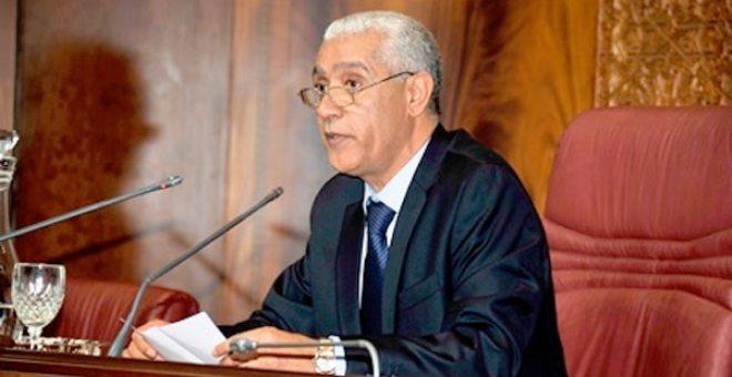 وزير الشباب والرياضة يكشف مستجدات المخيمات الصيفية