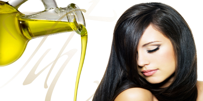 Benefit-Olive-Oil-For-Hair-And-Beauty1