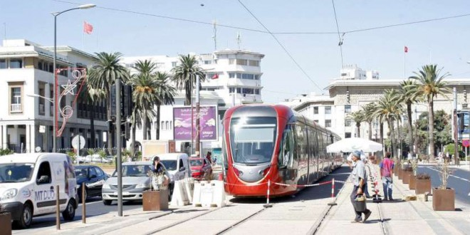 Casablanca_tramway07be89394