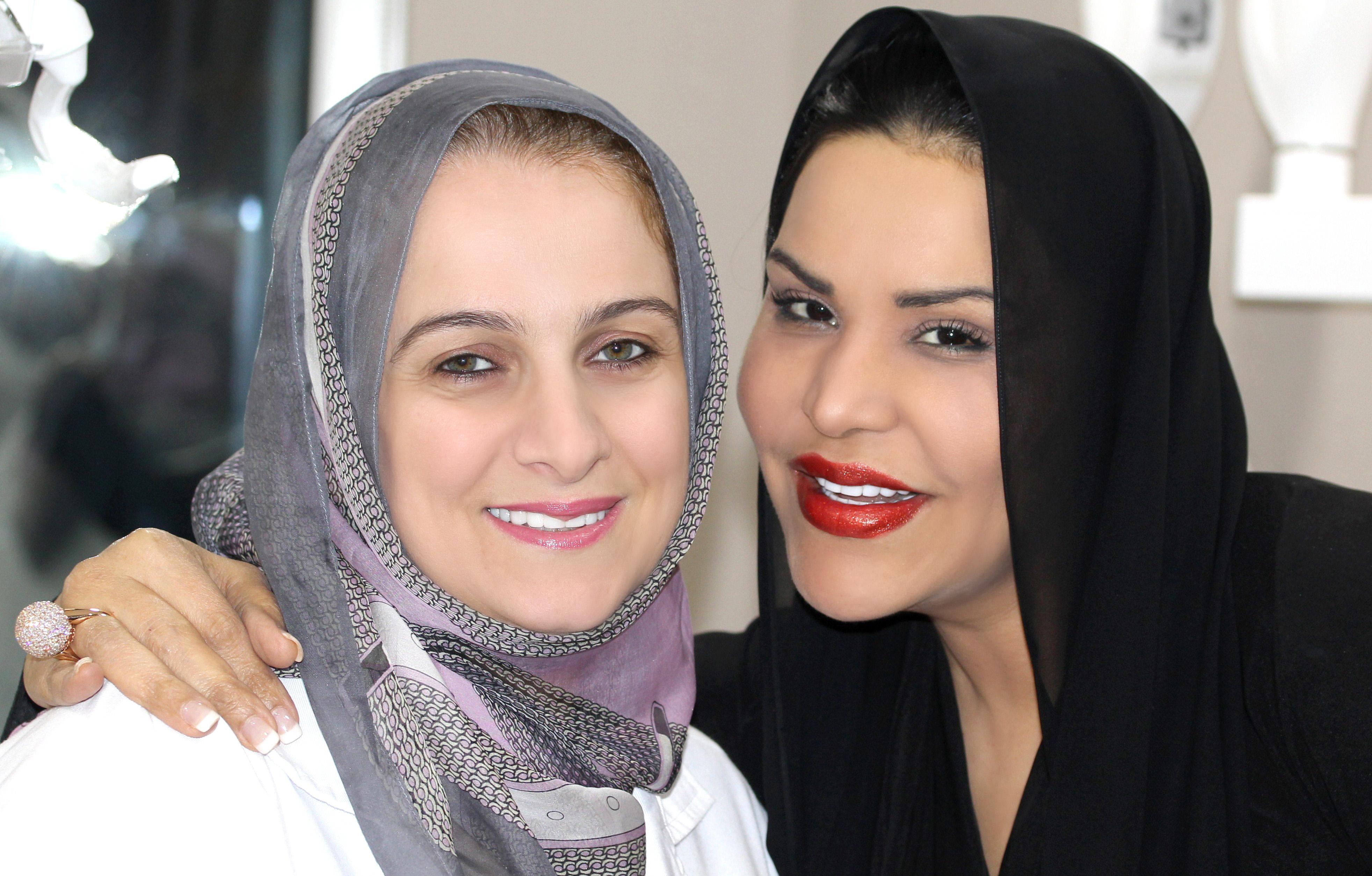 Dr.Arwa (1)