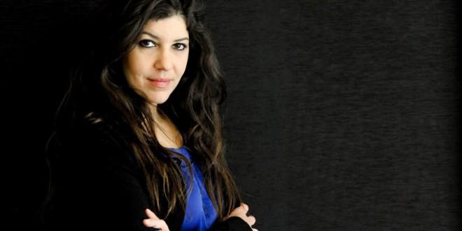 جثمان ليلى العلوي سيوارى الثرى بعد صلاة العصر في مراكش